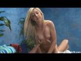 MassageGirls18 - CllCbr...