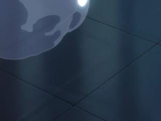 Bleach / ����:72 ����� [������� ������� 2x2]